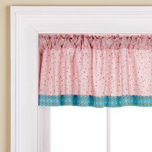 LAND OF NOD KIDS VALANCES