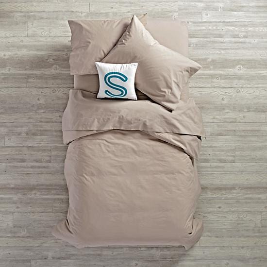 Simply Stone Girls Bedding