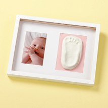 LAND OF NOD BABY FRAMES
