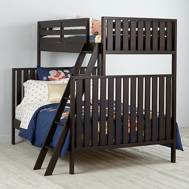 BUNK BEDS KIDS ROOM DECOR